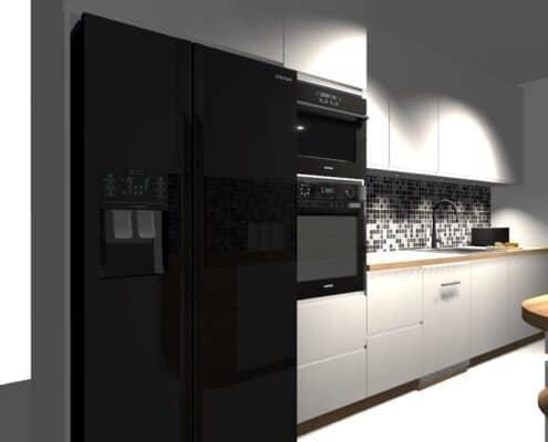 rs12 495x400 - Custom furniture