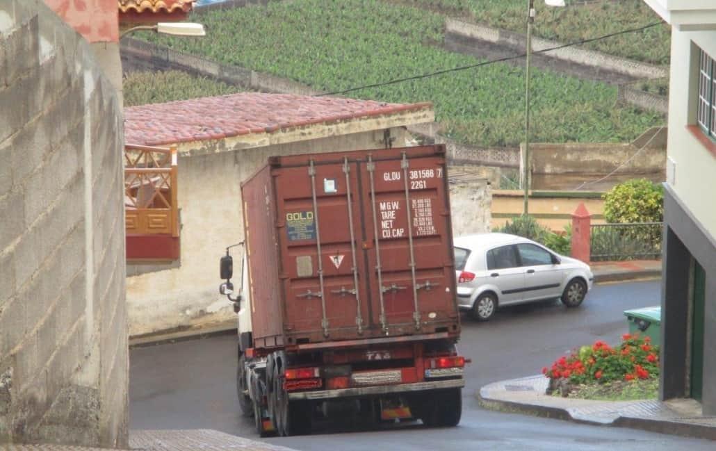 038 1030x649 - Export to Tenerife