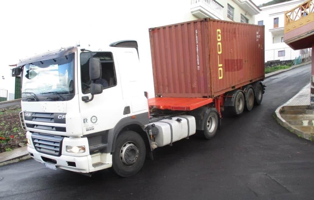 039 1030x658 - Export to Tenerife