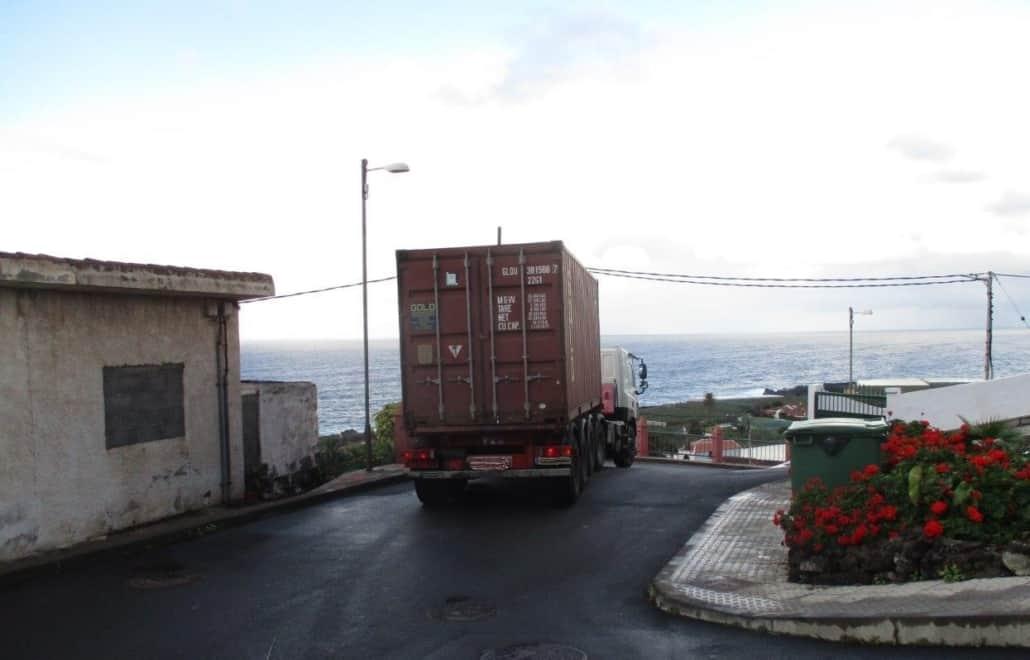 044 1030x660 - Export to Tenerife