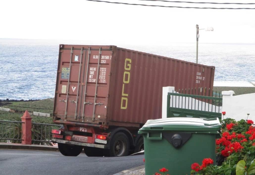 045 1030x709 - Export to Tenerife