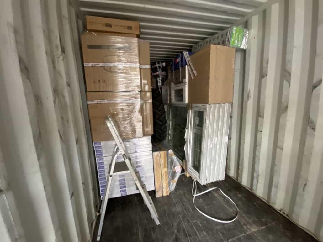 10 1030x772 - Transport of building materials to Reykjavik