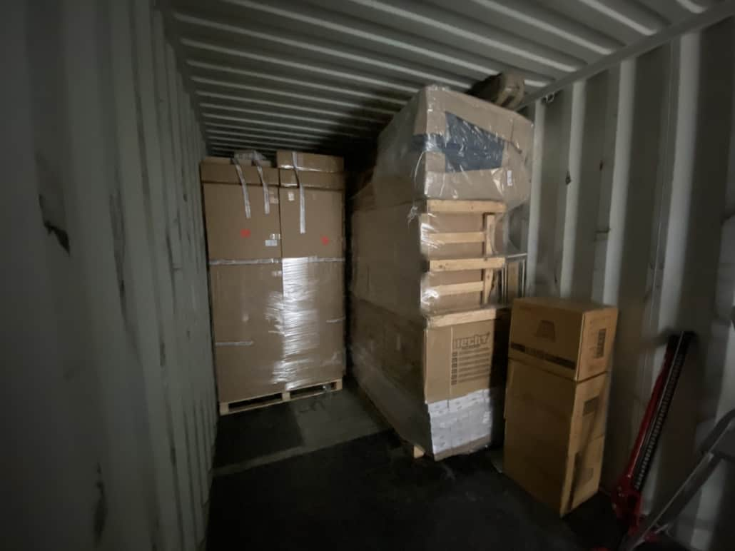 15 1030x772 - Transport of building materials to Reykjavik