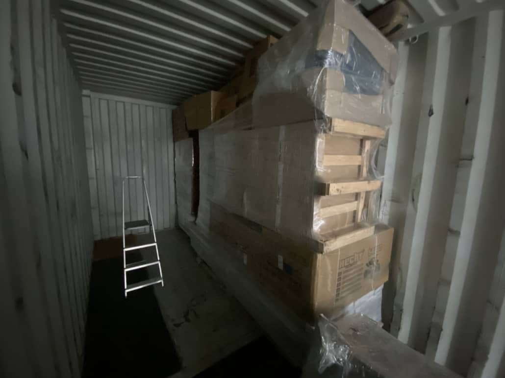 20 1030x772 - Transport of building materials to Reykjavik