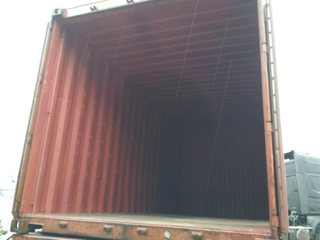 IMG 20201222 111448 Kopiowanie 1030x772 - Export to Tenerife