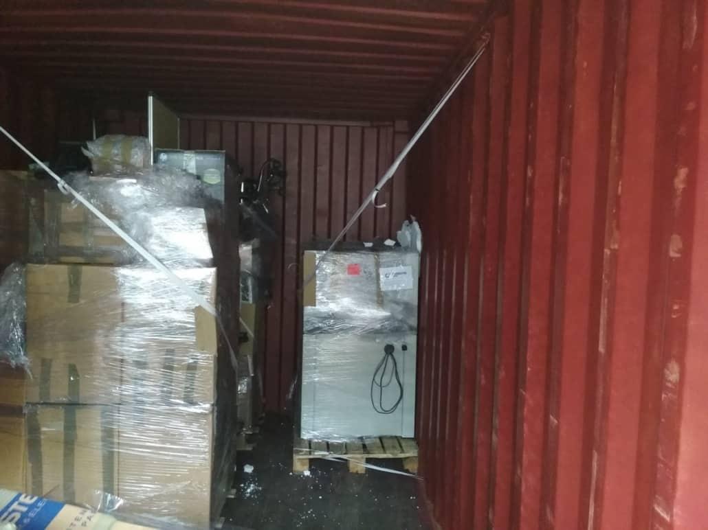 IMG 20201222 121413 Kopiowanie 1030x772 - Export to Tenerife