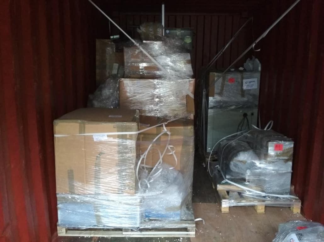 IMG 20201222 123816 Kopiowanie 1030x772 - Export to Tenerife