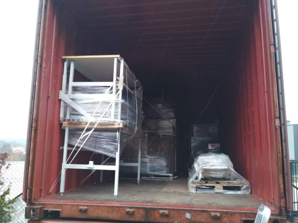 IMG 20201222 124623 Kopiowanie 1030x772 - Export to Tenerife