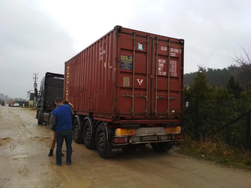 IMG 20201222 125114 Kopiowanie 1030x772 - Export to Tenerife