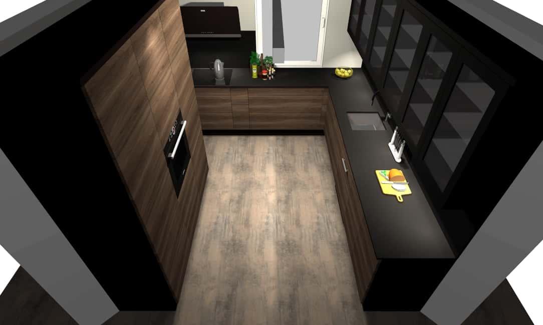 az7 - Custom furniture