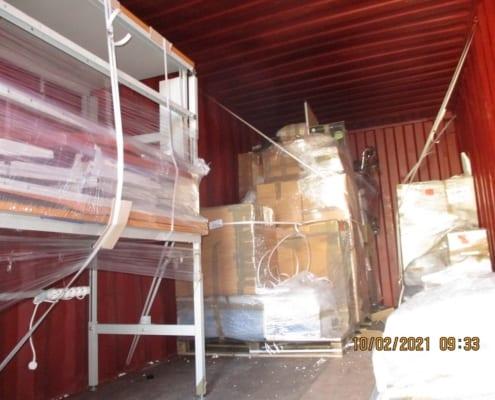 ladunek w kontenerze Kopiowanie 495x400 - Export to Tenerife