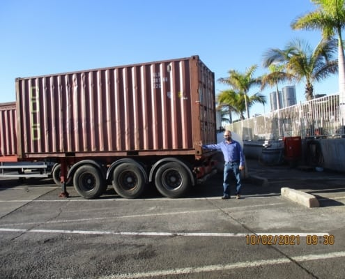 przy kontenerze Kopiowanie 495x400 - Export to Tenerife