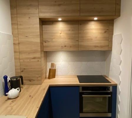 r3 448x400 - Kuchnia na zamówienie - Gdynia