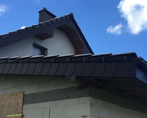 t4 495x400 - Export of roofing from Poland