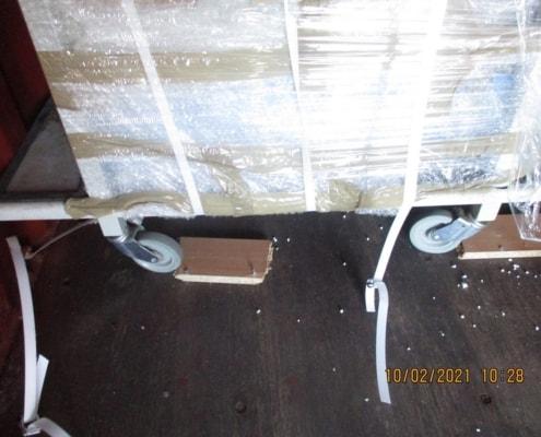 zabezpieczenie ladunku Kopiowanie 495x400 - Export to Tenerife