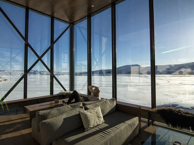 jaki kolor okien nowoczesny dom - Jaki kolor okna do nowoczesnego domu? Zainspiruj się!