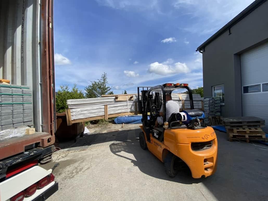 8 1 1030x772 - Reydarfjordur - 5 sierpnia 2021 r.