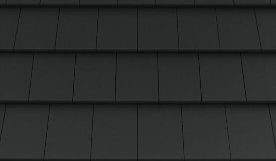 dachowka ceramiczna plaska - Dachówka ceramiczna - poznaj wszystkie za i przeciw