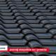 dachowka ceramiczna za i przeciw 80x80 - Islandia - 9 września 2021 r.