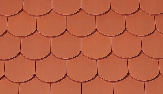 dachowka karpiowka - Dachówka ceramiczna - poznaj wszystkie za i przeciw